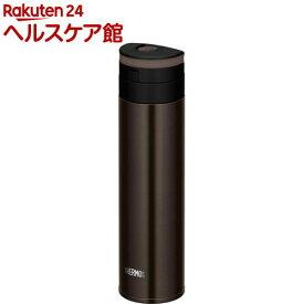 サーモス 真空断熱ケータイマグ エスプレッソ 0.45L JNS-451 ESP(1コ入)【サーモス(THERMOS)】[水筒]