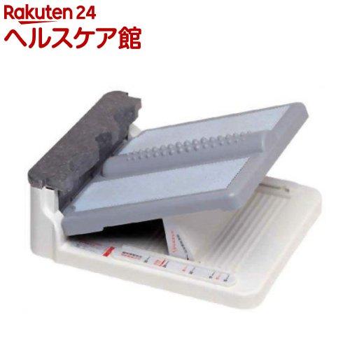 ストレッチングボード H-7295(1コ入)【トーエイライト】