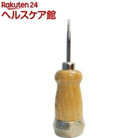 カイハウスセレクト アイスピック DH-7142(1コ入)【Kai House SELECT】