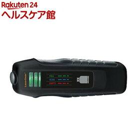 UMAREX BBQガスチェック 082161A(1個)