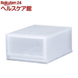 伸和 +PLUST(プラスト) PHOTO PH3401(1コ入)【伸和】