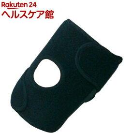 ガードラーOA ブラック Sサイズ(1枚入)【ガードラー】