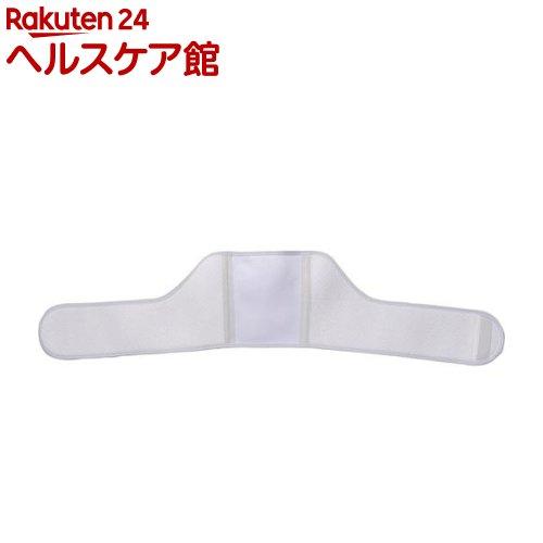 アルケア バストバンド・レディ 胸部固定帯 M(1枚入)【アルケア】