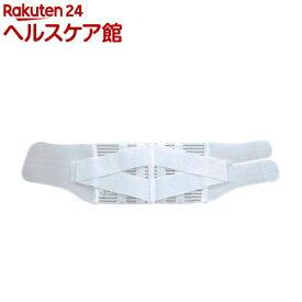 アルケア サクロデラックス 補助ベルト付腰部固定帯 L(1枚入)【アルケア サクロ】