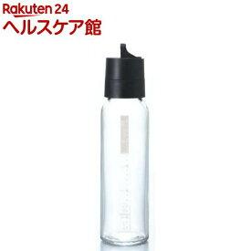 ハリオ ワンタッチドレッシングボトル240 ODB-240-B(1コ入)【ハリオ(HARIO)】