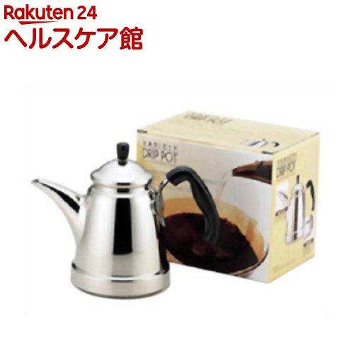 ヨシカワ バラエティー ドリップポット 1.2L YH7542(1コ入)【ヨシカワ】【送料無料】