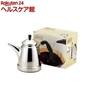 ヨシカワ バラエティー ドリップポット 1.2L YH7542(1コ入)【ヨシカワ】