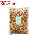 【訳あり】コッチラボ ソイロール 業務用(1kg)【zaiko50_4】