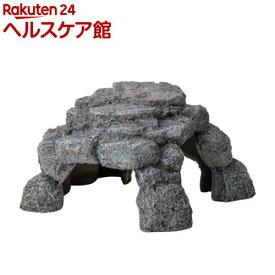 ケイブロック L(1個)