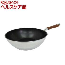 ベストコ フィライト IHウォックパン 32cm(1コ入)【ベストコ】