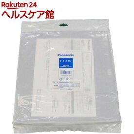 パナソニック 空気清浄機フィルター(脱臭) F-Z15ZD(1コ入)【パナソニック】