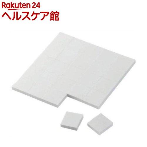 エレコム 耐震ゲル TG-014(25枚入)【エレコム(ELECOM)】