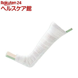 ソフラットシーネII Mサイズ(1枚入)【ソフラットシーネ】