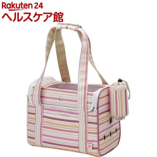 マルカン うさぎのおでかけバッグ P MR-273(1コ入)