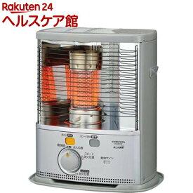 コロナ 石油ストーブ SX-2819YS(1台)【コロナ(CORONA )】