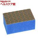 SK11 強力汚れ落しブロック 石材用(1コ入)【SK11】
