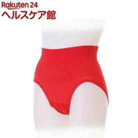 赤いパワーパンツ M(1枚)