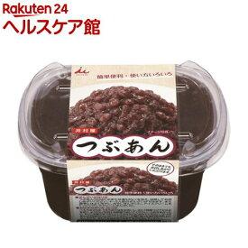 井村屋 つぶあん(500g)【井村屋】
