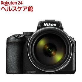 ニコン クールピクス P950(1台)【クールピクス(COOLPIX)】