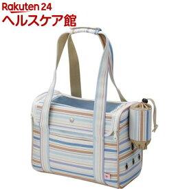 マルカン うさぎのおでかけバッグ B MR-274(1コ入)