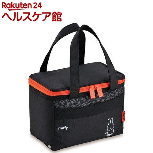 サーモス ソフトクーラー ブラック REH-005B BK(1コ入)【サーモス(THERMOS)】