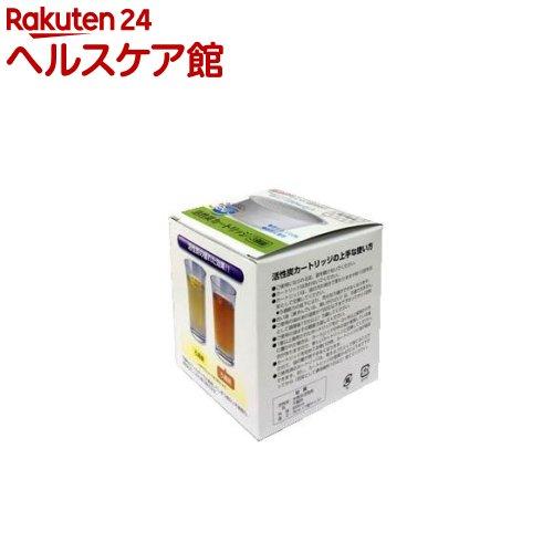 OP-KT3 活性炭カートリッジ(3コ入)