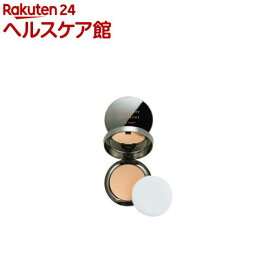 ヌーディモア エクセレント ルーセントコンパクト(1コ入)【ヌーディモア】
