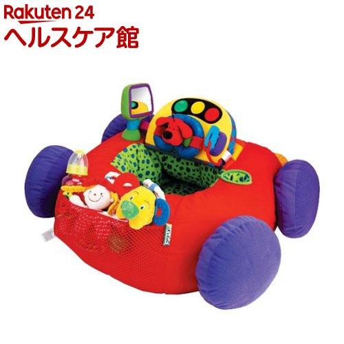 ケーズキッズ ジャンボ・ゴー・ゴー・ゴー(1コ入)【ケーズキッズ(K's Kids)】