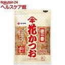 ヤマキ 徳一番花かつお(80g)【more30】