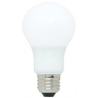 LED電球一般電球形60形相当E26電球色06-1745LDA7L-GAG52P