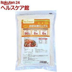 低糖質お好み焼ミックス(600g)