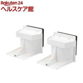 エレコム 耐震ダンパー 大型家具転倒防止器具(2個入)【エレコム(ELECOM)】