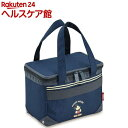 サーモス ソフトクーラー ブルー REH-005DS BL(1コ入)【サーモス(THERMOS)】
