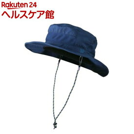 ノーザンカントリー トレッキングハット ネイビー Mサイズ TR-9001(1コ入)【ノーザンカントリー】