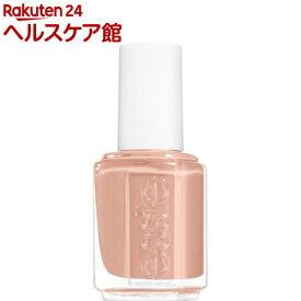 エッシー(essie) ネイルポリッシュ 905 ペレニアル シック(13.5ml)【essie(エッシー)】