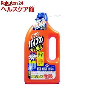 ルックパイプマンスムースジェル1000(1L)【ルック】