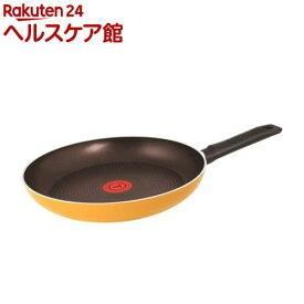 ティファール レモネード フライパン 27cm B20006(1コ入)【ティファール(T-fal)】