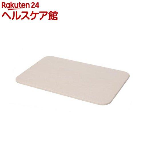 ソイル バスマット ライト B246(1コ入)【ソイル(soil)】