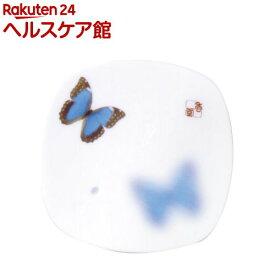 夢の夢 夏夜 香皿(1枚入)【夢の夢】