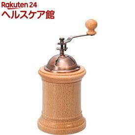 ハリオ コーヒーミル コラム CM502C(1コ入)【ハリオ(HARIO)】