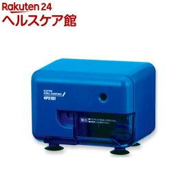 Asmix 電動シャープナー EPS121B(1台)【Asmix】
