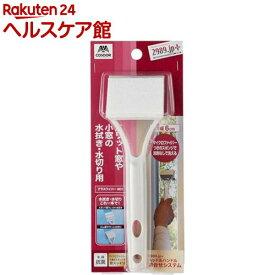2989.jp+ グラスワイパー 6EX(1コ入)【2989.jp(拭く掃くジェイピー)】