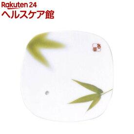 夢の夢 涼風 香皿(1枚入)【夢の夢】
