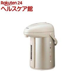 象印 ガラスマホービン AB-RX22-CA ベージュ(1台)【象印(ZOJIRUSHI)】