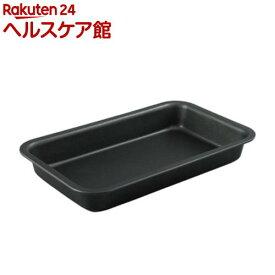 グリルde調理トレー 36613(1コ入)