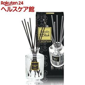 サワデー 香るスティック パルファムノアール(70ml)【サワデー 香るスティック パルファム】