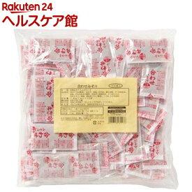 マルコメ 業務用生みそ汁 合わせ(100食入)【more20】[味噌汁]