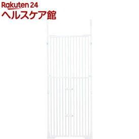 のぼれんニャン バリアフリー II(1個)【Petselect by Nihonikuji】