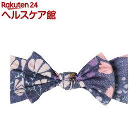 コッパ—パール headband ヘアバンド メドー(1個)【コッパーパール(Copper Pearl)】