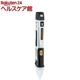 UMAREX アクティブファインダープロ 083014A(1個)
